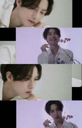 The last 3 days with him || Huang Renjun by Tyzhlerhxy