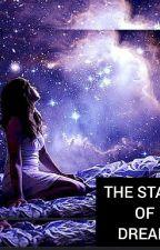 The  Star Of Dream - La Stella Del Sogno  by anonymus553