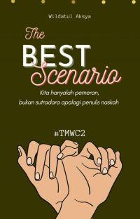 The Best Scenario cover
