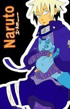 Yo en el cuerpo de Naruto?!?! by I-Am___