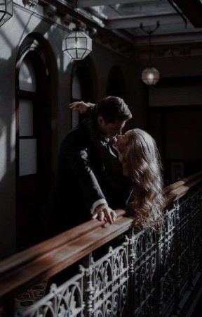 Enchanted chronicles of magic (hp fanfiction) by Starlight305