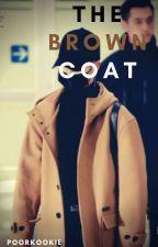 The Brown Coat (Sinhala Version)  Slow update by Poorkookie