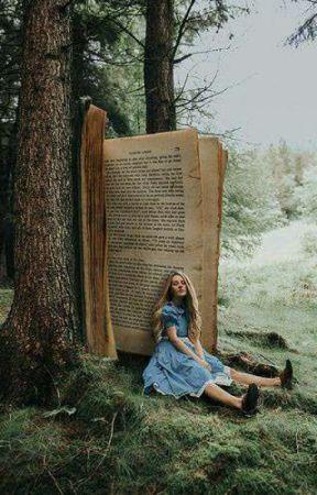 Kitap Önerileri by erenapako