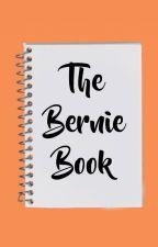 THE BERNIE BOOK by backupbernie