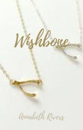 Wishbone by -Cress-