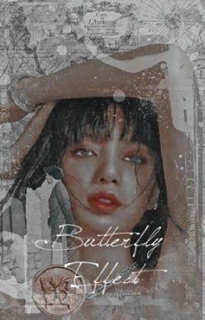butterfly effect by alwyzeasierr