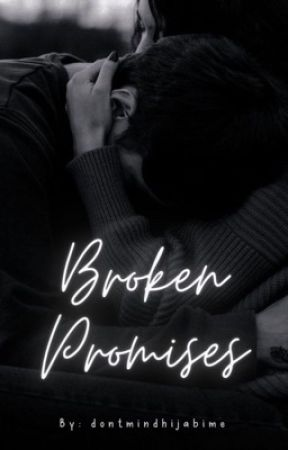 Paths Collide by dontmindhijabime