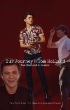 Movie Stars | Tom Holland  by marvelxxxholland