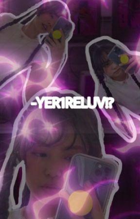 𝐃𝐀𝐍𝐆𝐄𝐑𝐎𝐔𝐒 𝐖𝐎𝐌𝐄𝐍  ͏p͏r͏e͏t͏t͏y͏͏ ͏w͏o͏r͏d͏s ! by -YER1RELUV