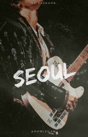 SEOUL » KTH&JJK. by doblegar