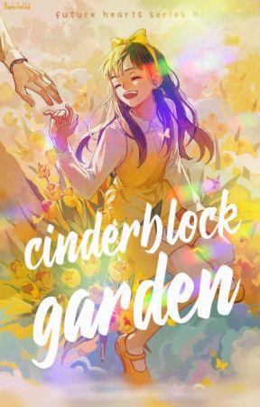 Sweater Weather by strajiziae