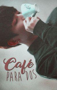 Café para dos ◆ Kookmin ; 국민 cover