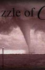 Jizzle Of Oz by FrickingKaos