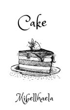 Cake by MichaelaWrite2002
