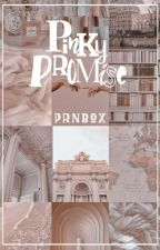 Pinky Promise (l.s.)✔ by prnbox