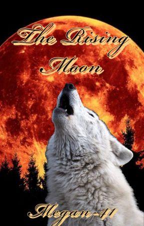 The Rising Moon by Megan-41