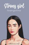 Strong Girl Transmigration (PREE ORDER) cover