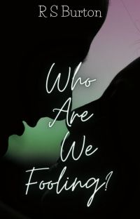 Who Are We Fooling? cover
