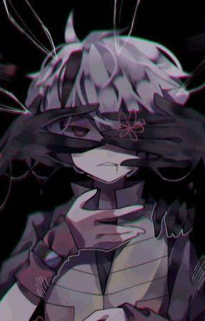 [H] Secret Boy by RaiMizu