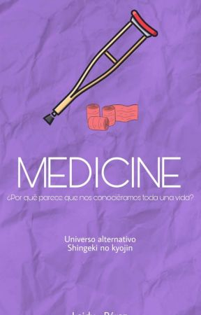 KRUGER by Kanadeuchiha