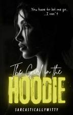 The Girl in the Hoddie(GERMAN TRANSLATION) von lanadelfake