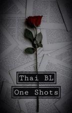 Thai BL one shots by love_writingg