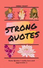 Quotes by brandtgefaerlichreus
