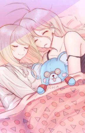 ♡Irumatsu♡ My Sweetheart's Piano ♡ by saiharacherry
