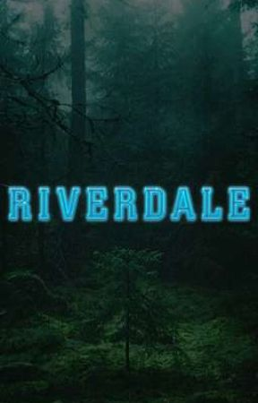 tu historia riverdale by ImMadelainePetchs