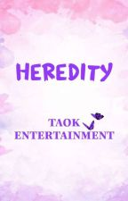 He𝚛𝚎𝚍𝚒𝚝𝚢  by TAOK_entertainment