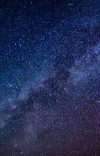 Stargazing - Ryeji by cherryong_2
