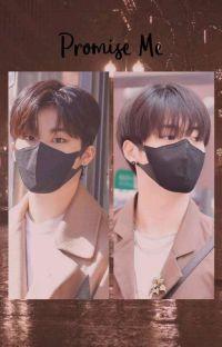 promise me | jeongharu cover