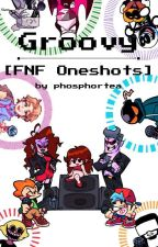 Groovy [FNF Oneshots] by phosphortea