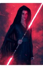 The rise of empress palpatine by Stinedrecneps_the3rd