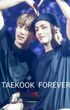 Soft Bullying by my-taekook