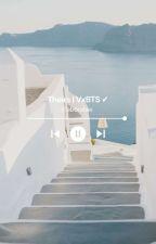 Theirs | VxBTS  by Elaboratae