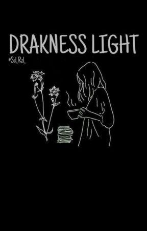 DARKNESS LIGHT(ON GOING) by Ssl_Rzl_