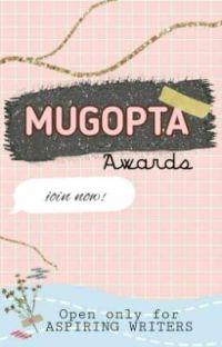 MUGOPTA AWARDS (For Aspiring Writers) cover
