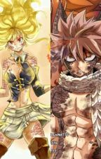 Fairy tail : chaos and fire by ChrisEsther