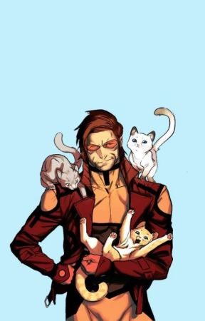 Comics Review by quakemrvl