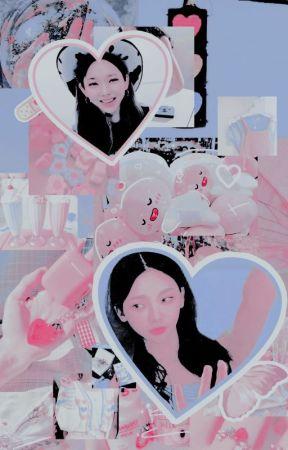 𝙈𝙄𝘿𝙉𝙄𝙂𝙃𝙏 𝙎𝙐𝙉, 𝐤𝐩𝐨𝐩 𝐠𝐠 𝐚𝐩𝐩𝐥𝐲𝐟𝐢𝐜. by lovelyspiderr
