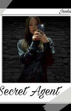 Secret agent   Jenkai by Jenkai_bear_couple