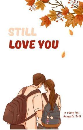 DILA-NDA FRIENDZONE (SELESAI) by assyafaisti