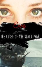 Eve and the Curse of the Black Pearl {POTC} by jane1209