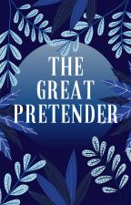 THE GREAT PRETENDER ¬ ACOTAR by ungodIy-