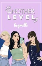 Another Level: CLC SYS by heymello