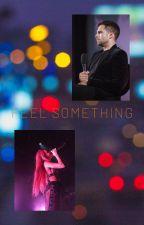 feel something  » Sebastian Stan « by _elizabeth_13_