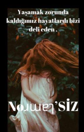 𝓝𝓸ɹɯɐๅ'𝓢𝓘̇𝓩 by normalsiz