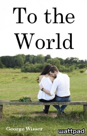 To the World by Velisian