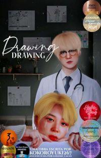 Drawing ||YoonMin|| Pausada cover